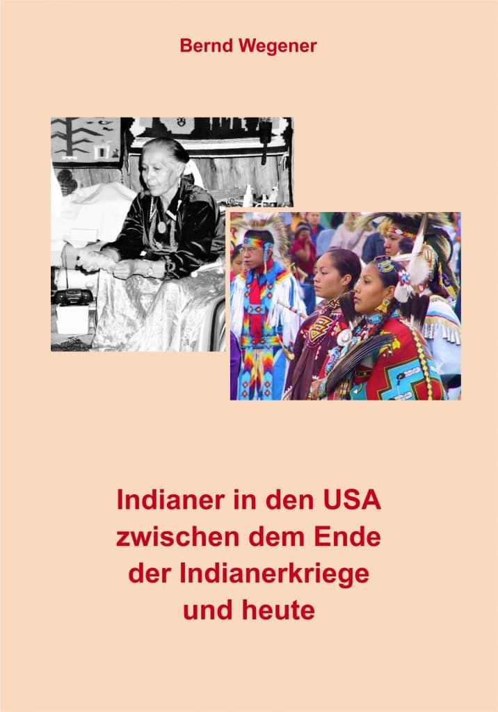 Dieses Bild hat ein leeres Alt-Attribut. Der Dateiname ist Buch-Indianer-USA-Mai-2018-716x1024.jpg